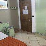 Photo of Villa Scaduto Residence