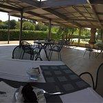 Ardeatina Park Hotel Foto