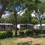 Foto di Centro Vacanze Prà delle Torri
