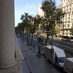Foto de Umma Barcelona Bed & Breakfast Boutique