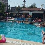 Club Sunsmile Foto