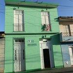 Foto de Hostal Casa di  Elio Ramos