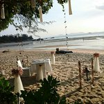Photo de Anyavee Railay Resort