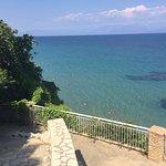 Camvillia Resort Foto