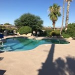 Photo of Red Roof Inn Tucson South