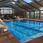Φωτογραφία: Best Western Paradise Inn