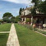 Photo of Hotel La Petite Auberge