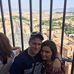 Vatican City Foto