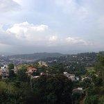 Kandyan View Holiday Bungalow Foto