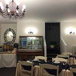 Le Mozart Hotel Foto