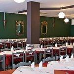 Restaurante Sem Tempo Foto