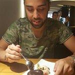 Albarama Restaurante Tapas Foto