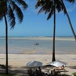 Grand Oca Maragogi Resort Foto