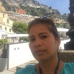 Positano is incredibly beautiful. I found the the service and the people who works in this estab