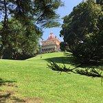 Foto de Palacio de Monserrate