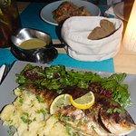 Photo de Finikia Restaurant