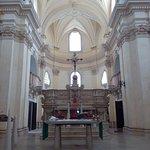 Cattedrale di Soleto