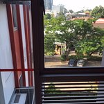 Foto di Red Planet Pattaya