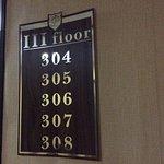 Photo of 603,552