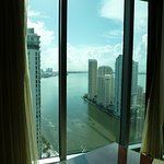 Foto de JW Marriott Marquis Miami