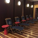 Foto de Argonaut Hotel, A Noble House Hotel