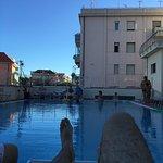 Foto de Hotel Excelsior