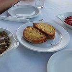 Photo of Ageri Restaurant