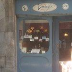 Photo de Vintages
