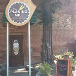 Photo of The Planing Mill
