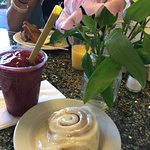 Foto de Restoratives Cafe