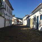 Photo de Pousada do Ouro