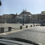 Photo de City Sightseeing Naples