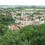 Foto de Panorama-Hotel Stubenberg