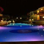 Hotel Stefan Village