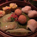 Amazing Pai Thai!