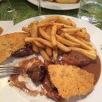 Photo de Le Bistro Gourmand