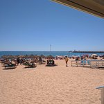 Photo of Buzios Beach Club