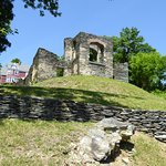 Foto de Harpers Ferry National Historical Park