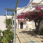 Photo of Aroma Creta Hotel Apartments & Spa