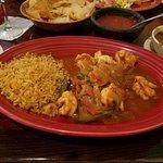 El Dorado Mexican Restaurant의 사진