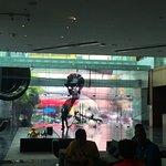 Le Meridien Bangkok Foto