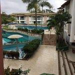 Portal do Mundaí Praia Hotel Foto