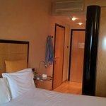 Photo of Ancora Hotel