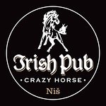 Irish Pub Crazy Horse