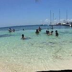 Photo of Na Balam Beach Hotel