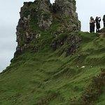 WOW Scotland Tours Foto