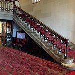 Photo de Camelot Castle Hotel