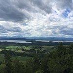 Mt. Philo State Park