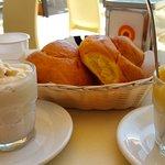 Photo of Ericbar Cafe