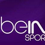 Being sport